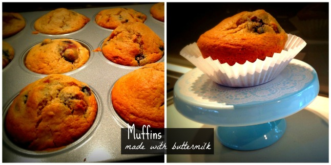 muffins_collage2