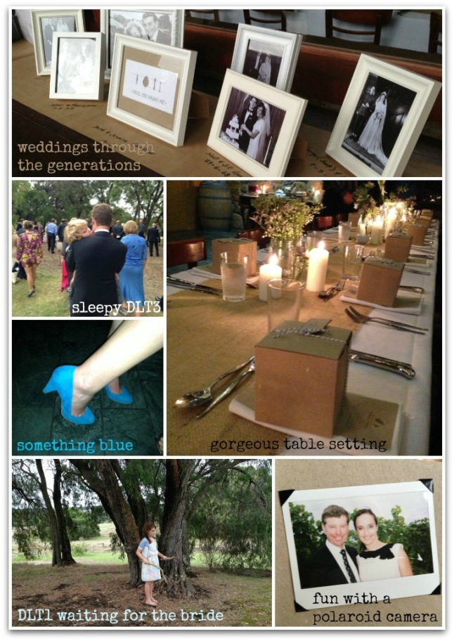 wedding_collage2