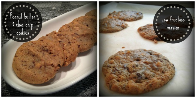 cookie Collage2