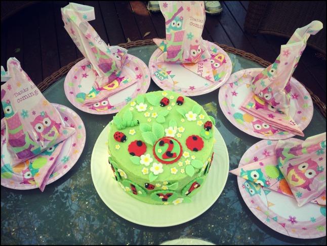 lbug cake2