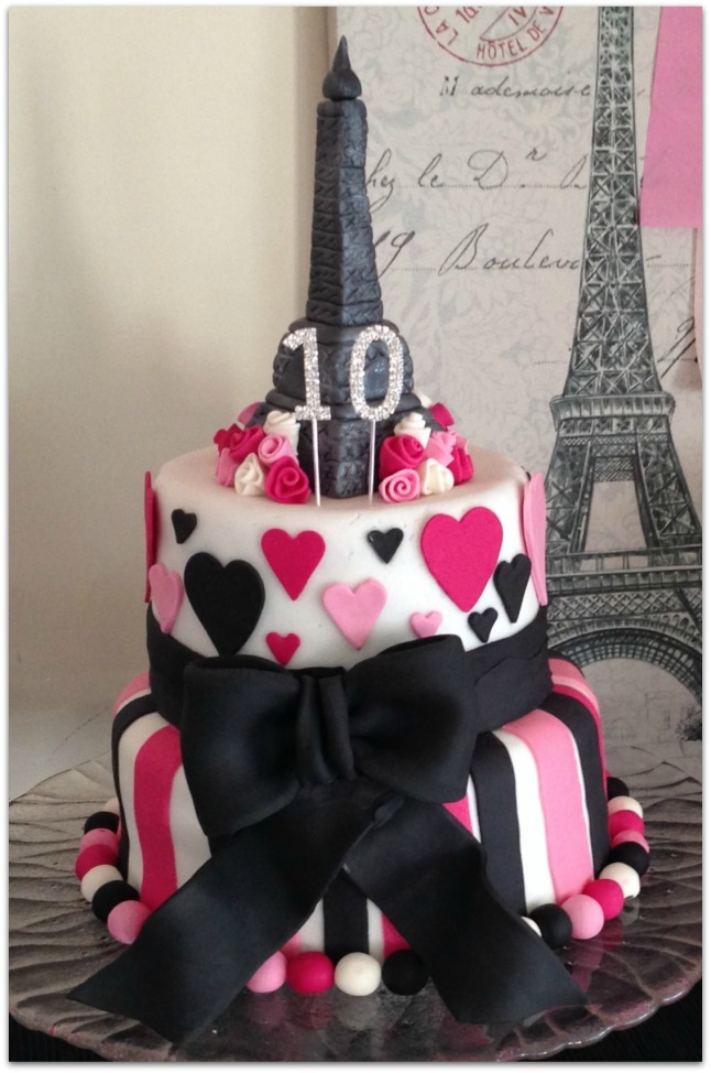 paris cake2