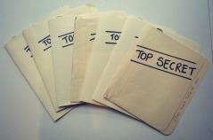 spy invite 3