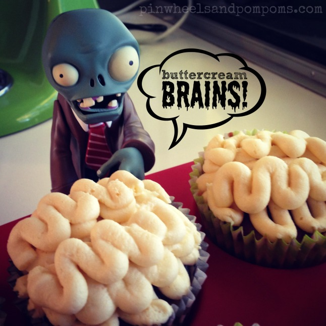 zombie eat2
