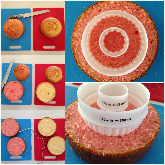 pink cake1