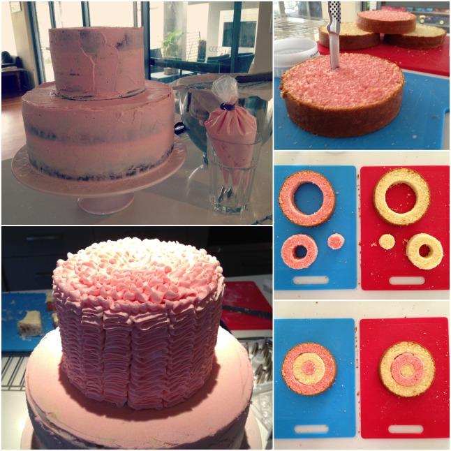 pink cake2