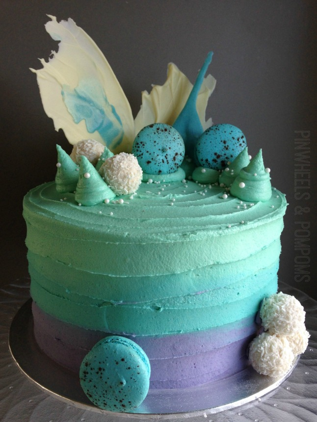 wcolour-cake-5