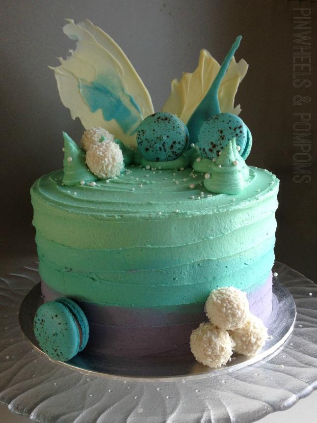 wcolour-cake1