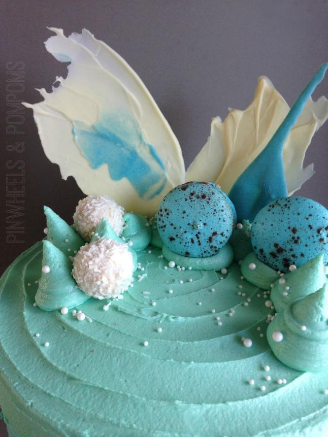 wcolour-cake3