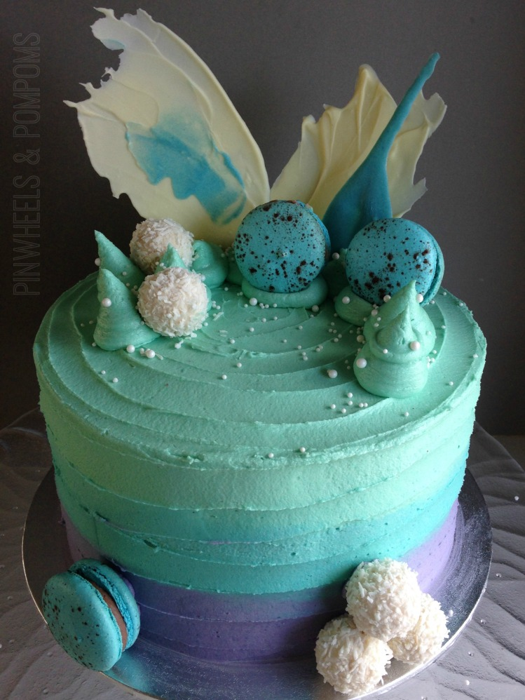 wcolour-cake4